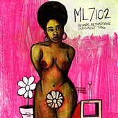 Reverb Reparations Permanent Tan by Ml7102