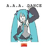 A.a.a. Dance by Divorosso