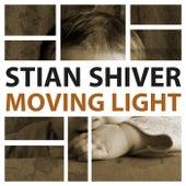Moving Light de Stian Shiver