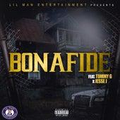 Bonafide by Lil Man