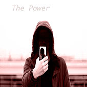The Power by DJ Krush
