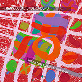 The Colours Started to Sing Again de Transglobal Underground