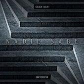 Nadie Sabe by Gran Rah