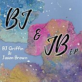 BJ and JB von BJ and JB