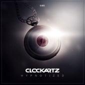Hypnotized de Clockartz
