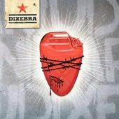 Amor Incendiariu von Dixebra
