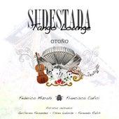 Otoño by Sudestada Tango