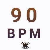 90 Bpm von LP