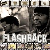 Flashback by U.M.C.'s