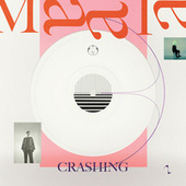 Crashing (Audio) de Maala