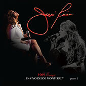 1969 - Siempre (En Vivo Desde Monterrey - Parte 1) de Jenni Rivera