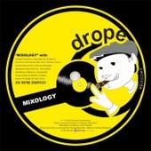 Mixology de Various Artists