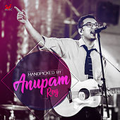 Handpicked by Anupam Roy by Various Artists