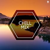 Chill Mix de Various Artists