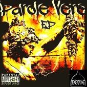 Parole Vere EP von Parola Vera