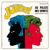 Palais des Sports 1967 (Live) by Various Artists