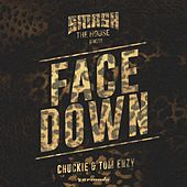 Face Down by Chuckie