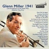 Glen Miller 1941 von Glenn Miller
