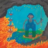 Boogieman Sam by King Gizzard & The Lizard Wizard