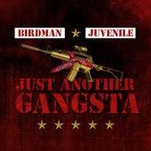 Just Another Gangsta by Birdman
