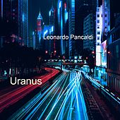Uranus de Leonardo Pancaldi