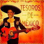 Tesoros de México by Various Artists