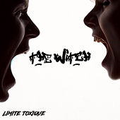Limite Toxique by Witch