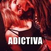 Adictiva (Remix) de DJ Alex