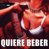 Quiere beber by DJ Alex