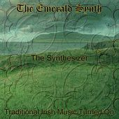 The Emerald Synth: Traditional Irish Music Turned On de The Synthesizer
