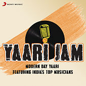 Yaari Jam de Various Artists