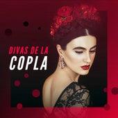 Divas de la Copla de Various Artists