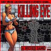Killing Eve - A Wicked Game de Various Artists