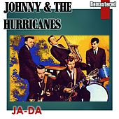 Ja-Da de Johnny & The Hurricanes