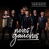 Vertente by Novos Gaúchos