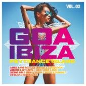 Goa Ibiza, Vol. 2 von Various Artists