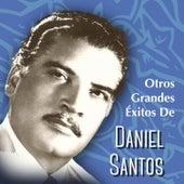 Otros Grandes Éxitos de Daniel Santos de Daniel Santos