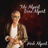 Tito Alpert / Dore Alpert (Instrumental) de Herb Alpert