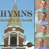 Hymns de Garment of Praise