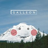 Galleon by Galleon