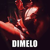 Dimelo by DJ Alex
