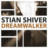 Dreamwalker de Stian Shiver