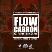 Flow Cabron de Tali (Latin)