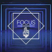 Focus von Two Fingers