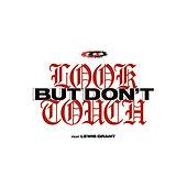 Look But Don't Touch by Polyphia