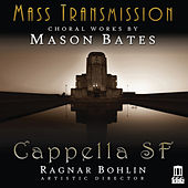 Mass Transmission by Various Artists