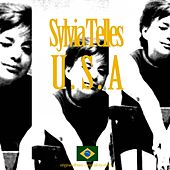 U.S.A. von Sylvia Telles