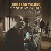 Sistema de Eduardo Toledo