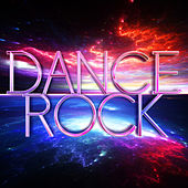 Dance Rock by Various Artists