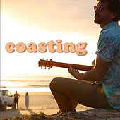 Coasting by Harvey